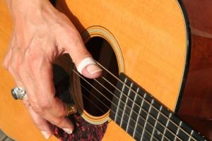 Fingerpicking3