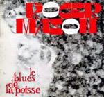 mason-blues